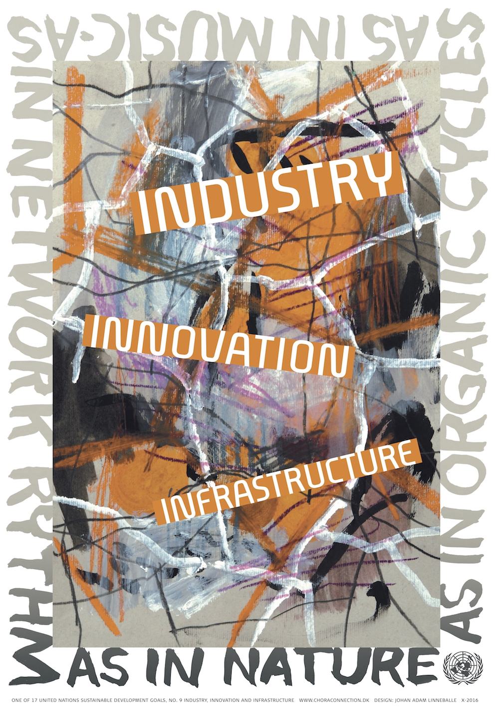 no-9_johan-adam-linneballe_industry-innovation-infrastructure