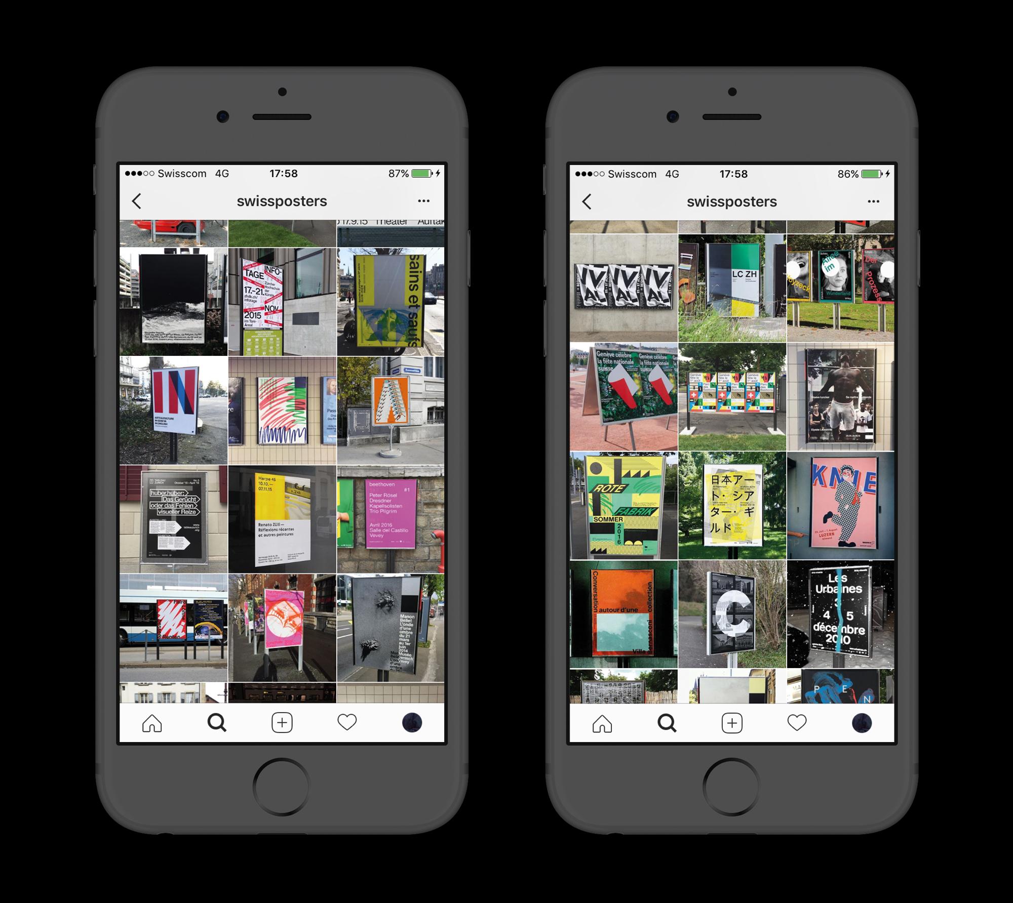 swissposters_dennis_moya_smartphones