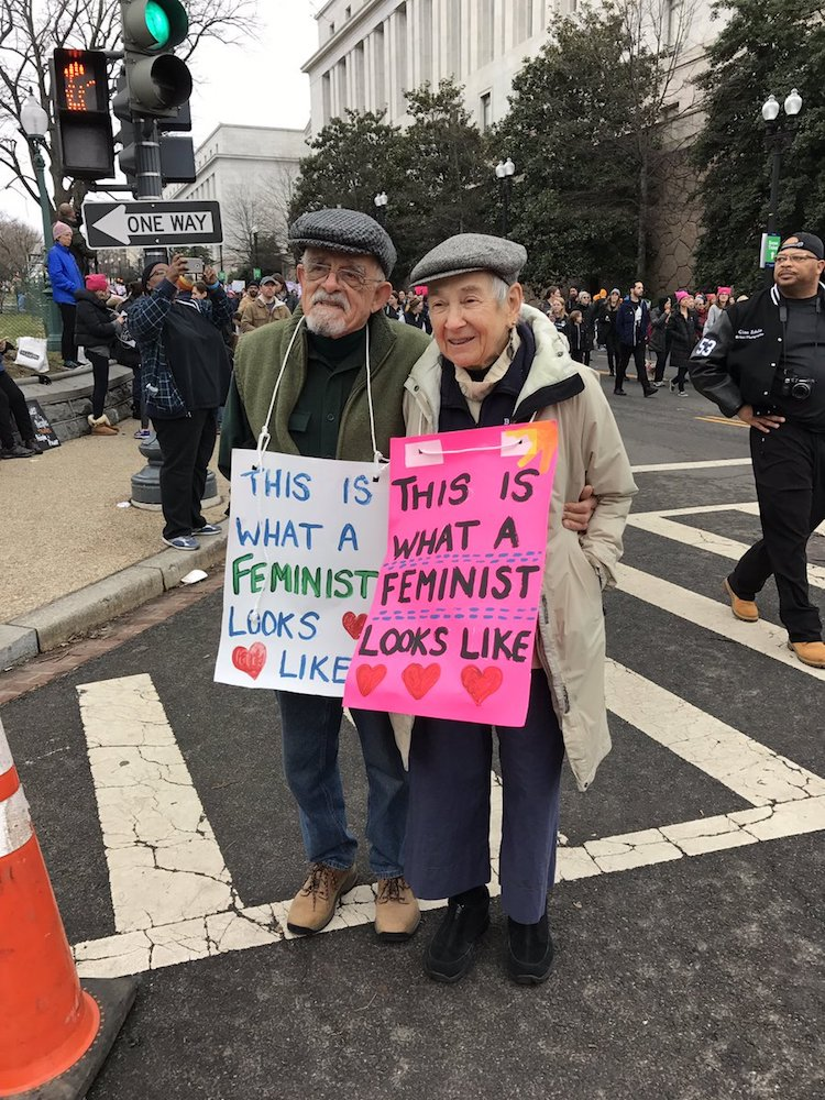 womens-march-sign-4