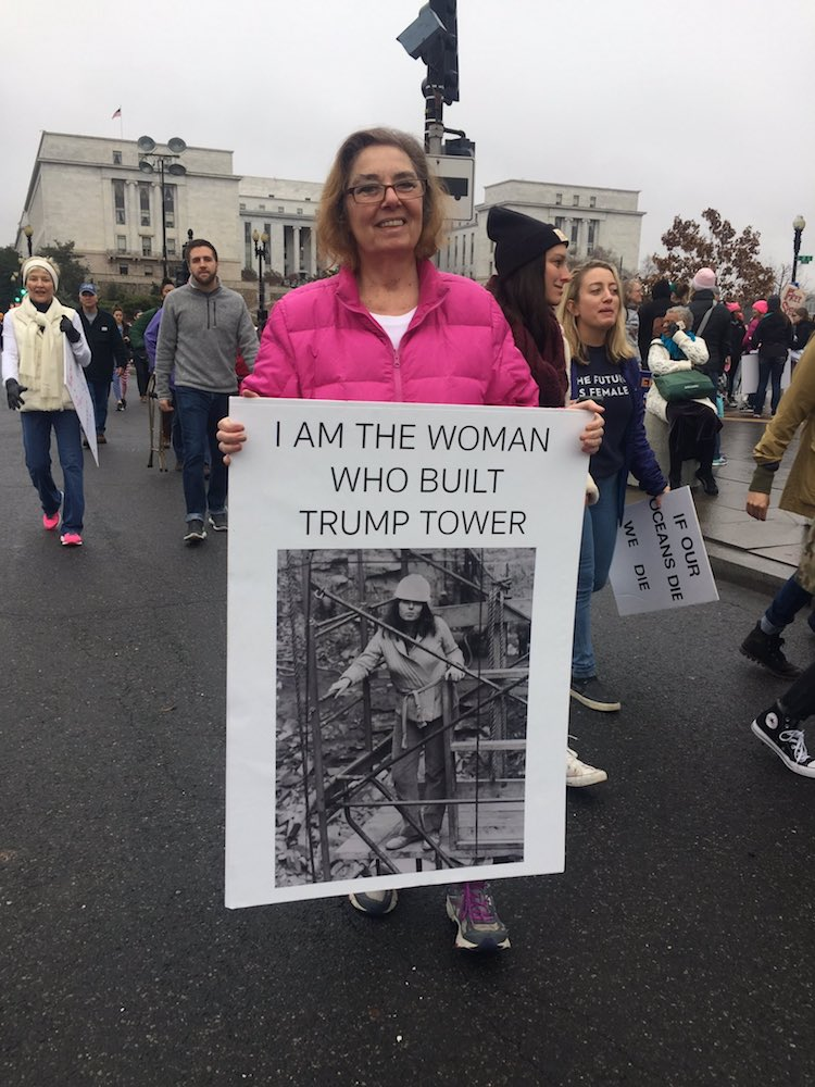 womens-march-sign-6