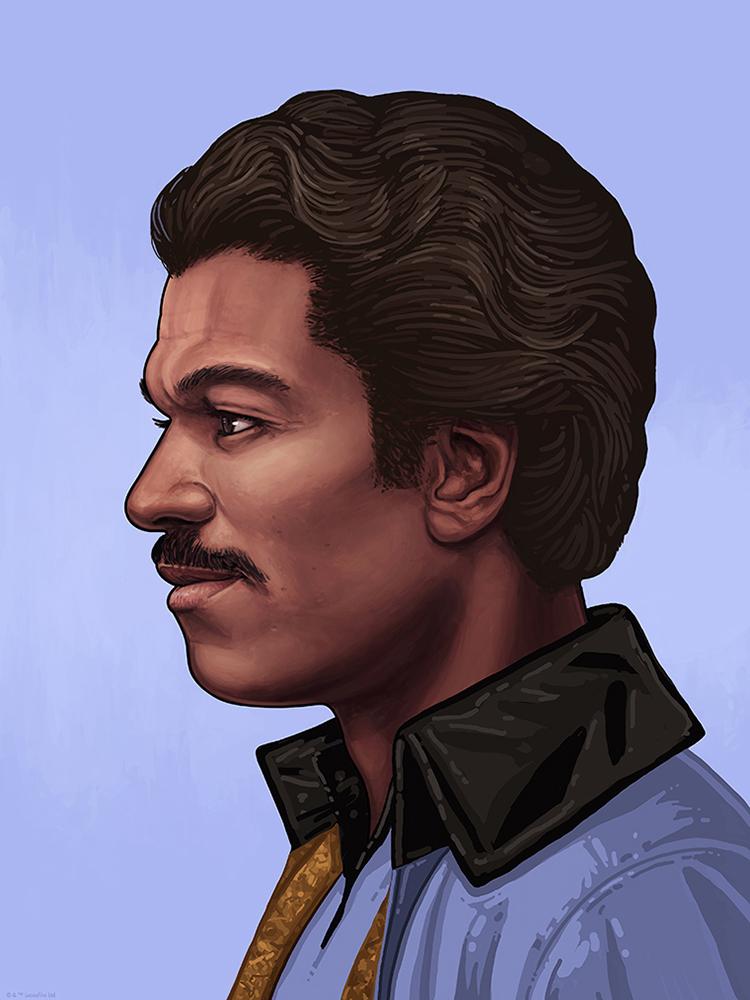 Mitchell_Lando_FINAL2