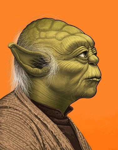 Mitchell_Yoda_FINAL_sm_large