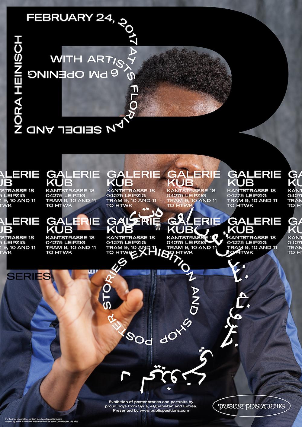 PP_Poster_Leipzig-1