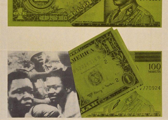Banque-Nacional-du-Congo-1968.-By-Alfredo-Juan-Gonzalez-Rostgaard-696×497