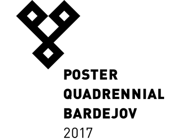 Poster Quadrennial Bardejov_Featured Image