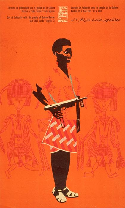 poster-africa-guinea-bissau-1968-berta-abeleda