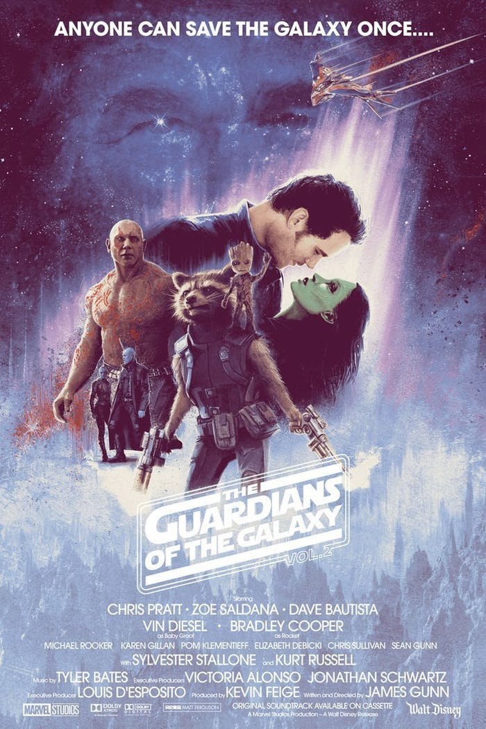 guardiansofthegalaxy2-empireposter-fulljpg