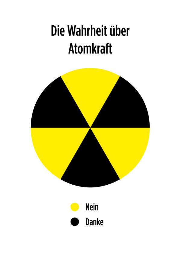 Björn-Karnebogen-Deutschland-Die-Wahrheit-über-Atomkraft-600×845