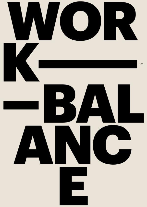 David-Bensky-Deutschland-Work-Life-Balance-600×845