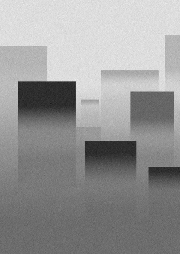 Philipp-Niemeyer-Deutschland-Ich-kann-dich-nicht-mehr-sehen-600×845