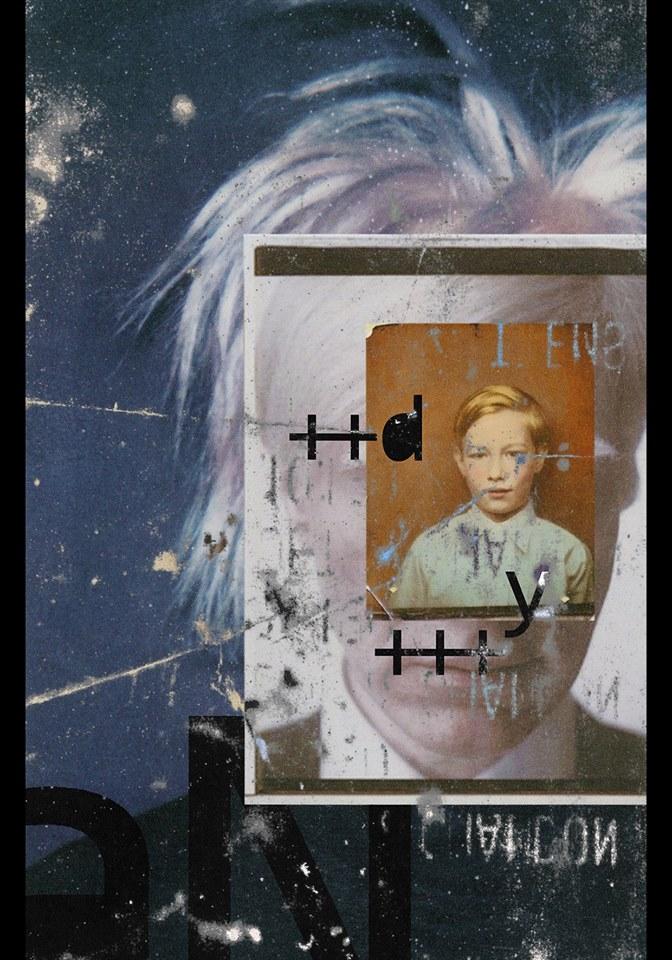 Poster Quadrennial Bardejov 7