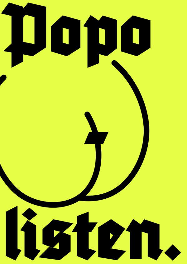 Stefan-Neubauer-Deutschland-Popo-listen-600×845