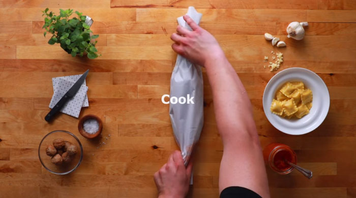 ikea-cooking-recipe-posters-5942365214b4a__700