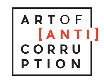 Art of anti corruption PP