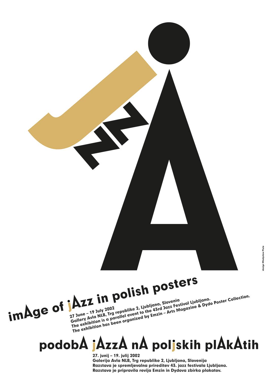 Pluta_Władysław_Polska_image-of-Jazz