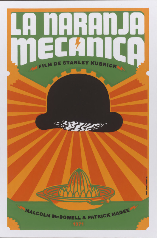 f39e8fe93naranja_mecanica_a-clockwork-orange_cspg_48170-jpg-web_gallery