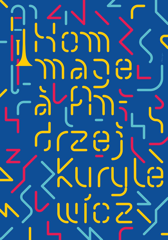 urbanczyk_marcin_polska_kurylewicz-print