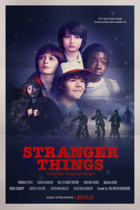 stranger-things-1-450×675