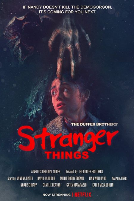 stranger-things-2-450×675