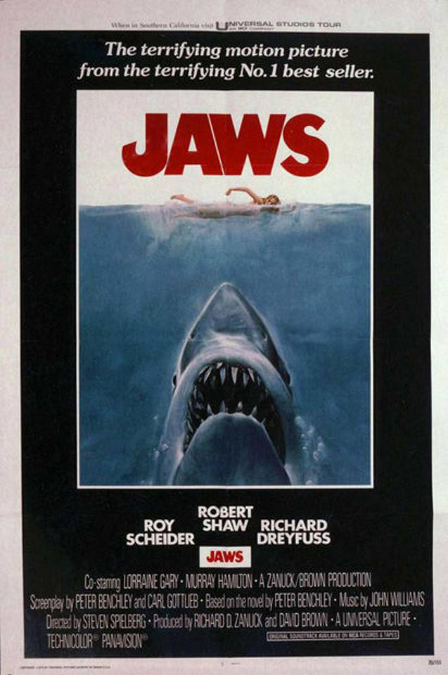 01 Jaws