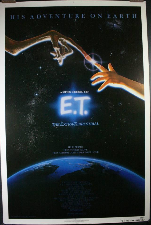 04 E.T. 2
