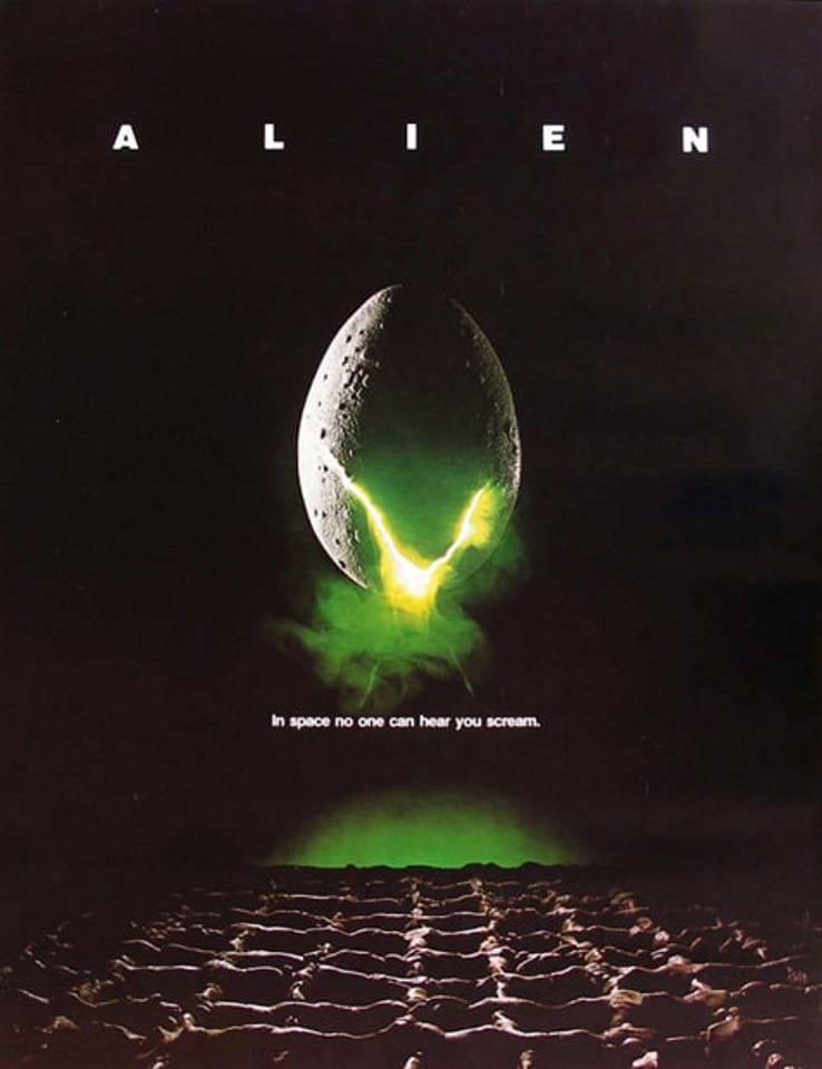06 Alien