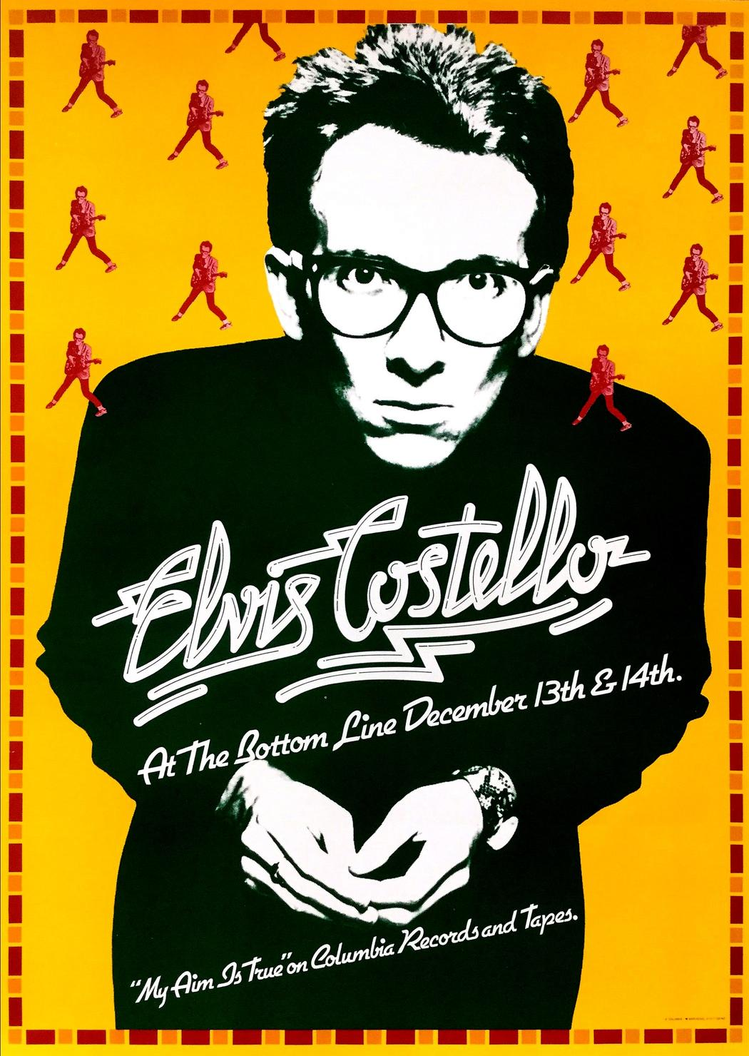 1507039843418-1977-elvis-costello-bottom-line