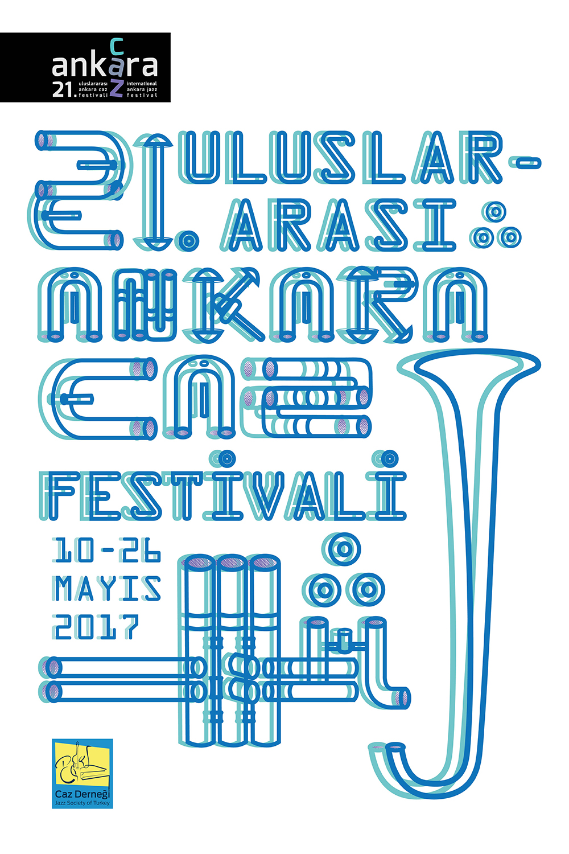 Ankara Jazz Festival