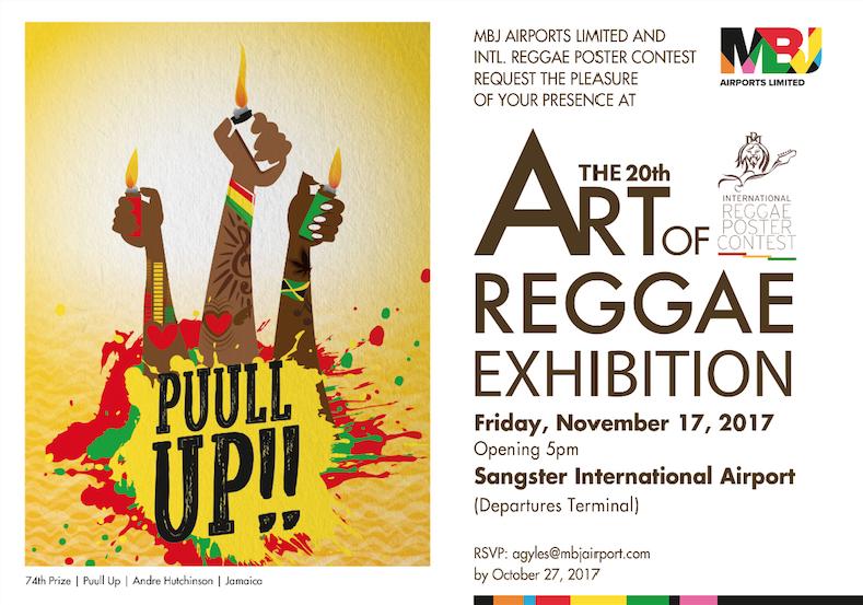Exhibition 1