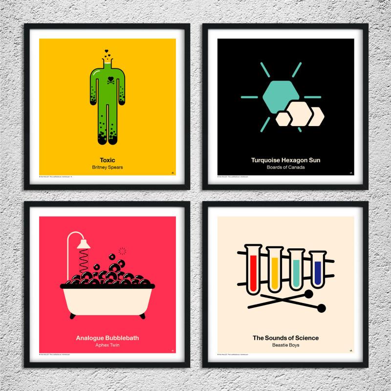 Picotgram-vinyl-posters-01