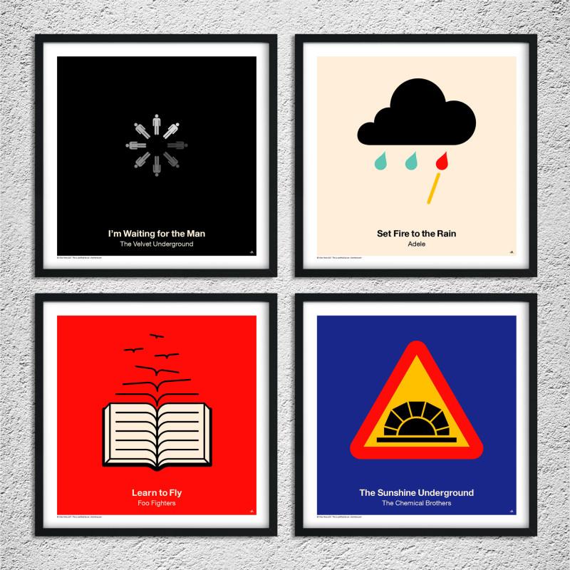 Picotgram-vinyl-posters-02