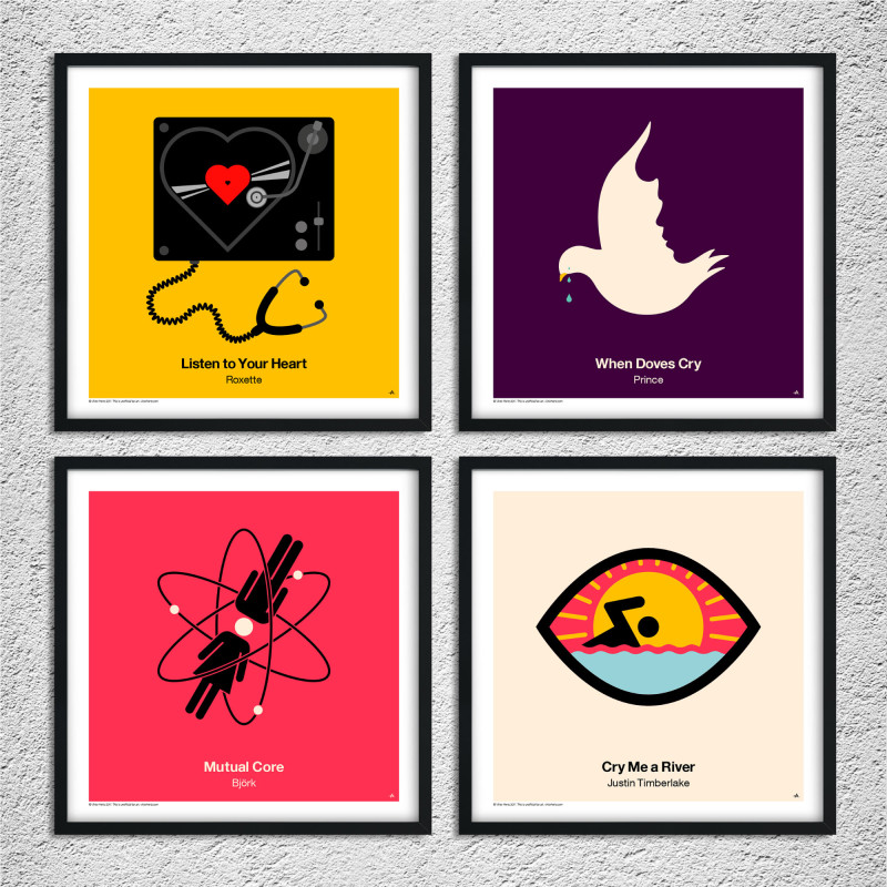 Picotgram-vinyl-posters-03
