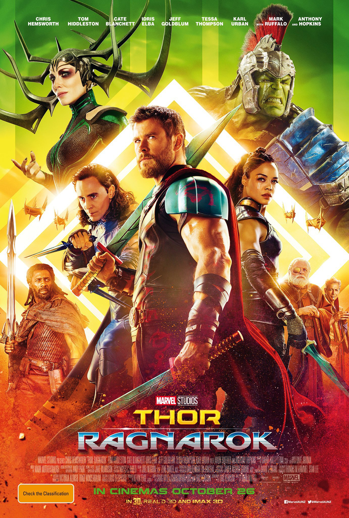 Thor-Ragnarok-international-poster-1-large