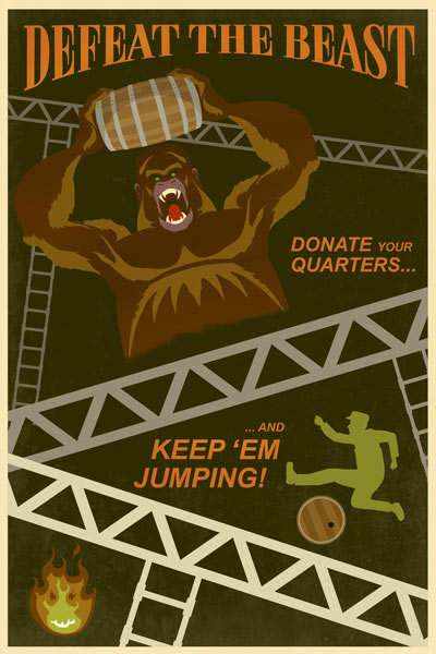 de7f_retro_videogame_propaganda_posters_donkeykong