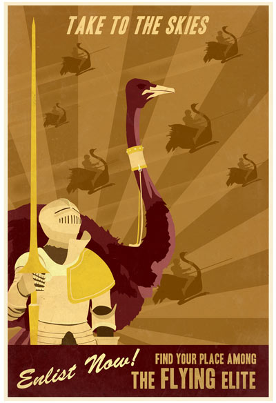 de7f_retro_videogame_propaganda_posters_joust