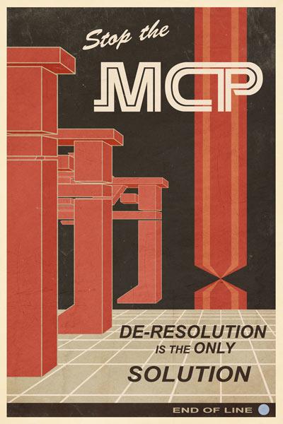 de7f_retro_videogame_propaganda_posters_tron