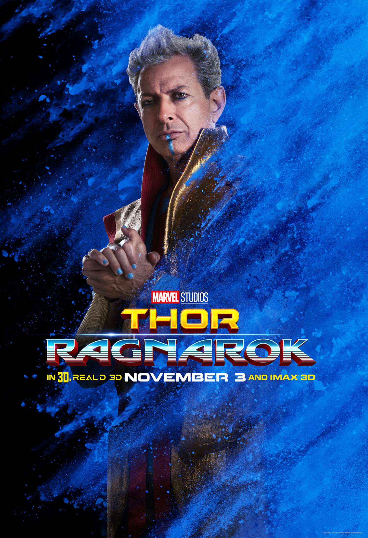 thorragnarok-grand-large