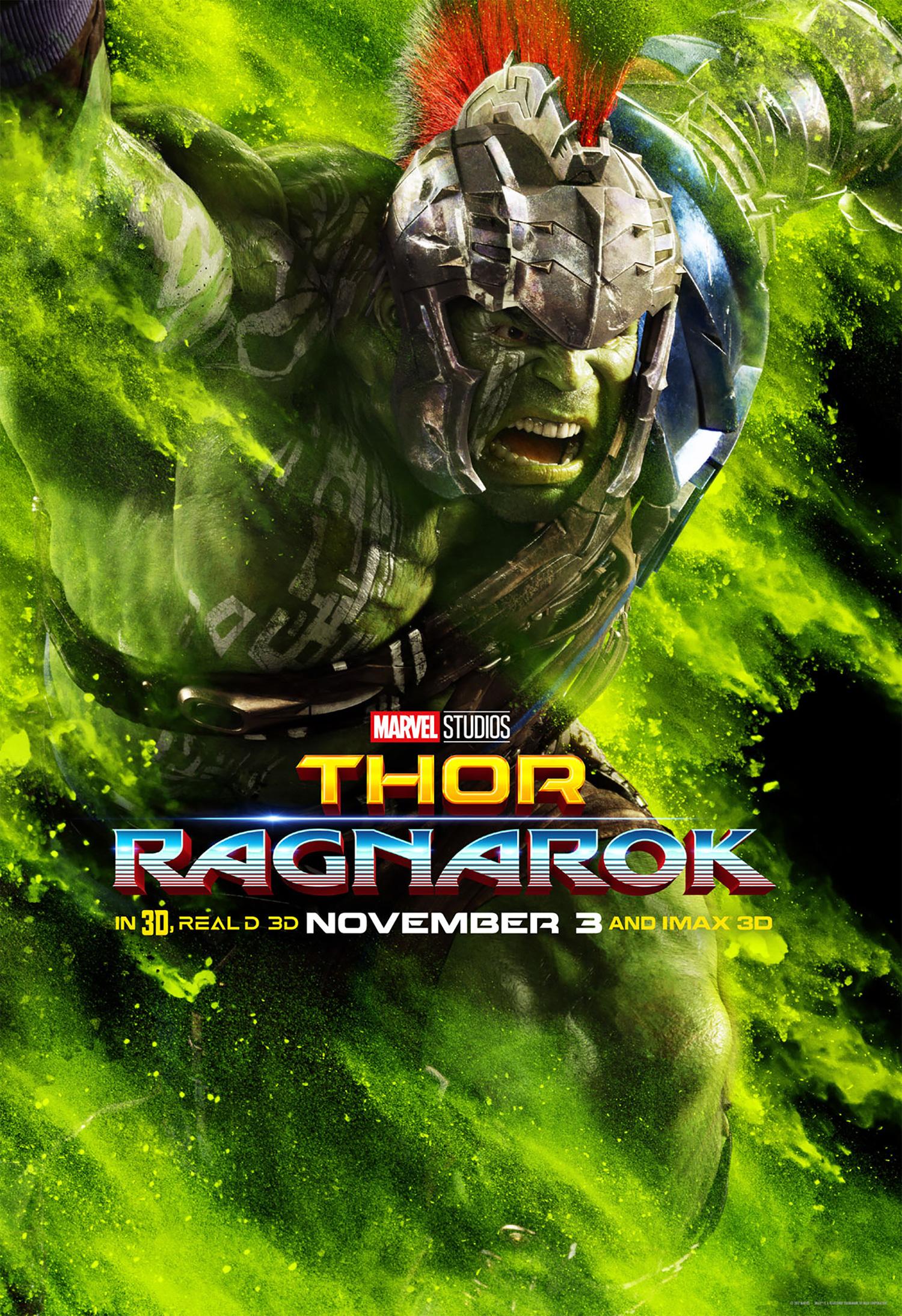 thorragnarok-hulk-large