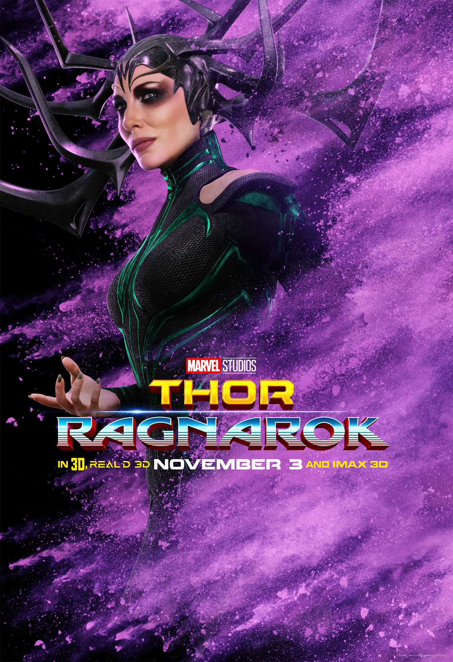 thorragnarok-jela-large