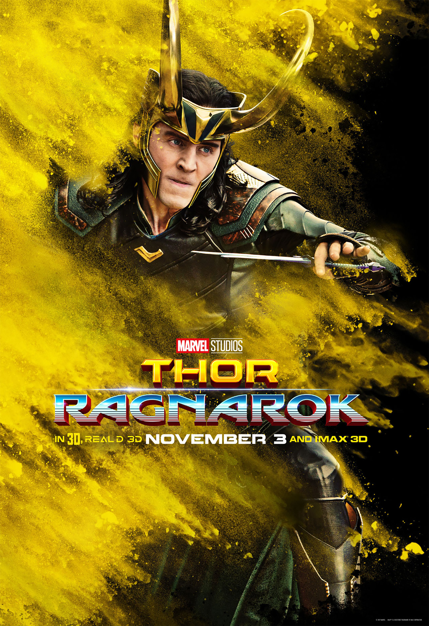 thorragnarok-loki-small