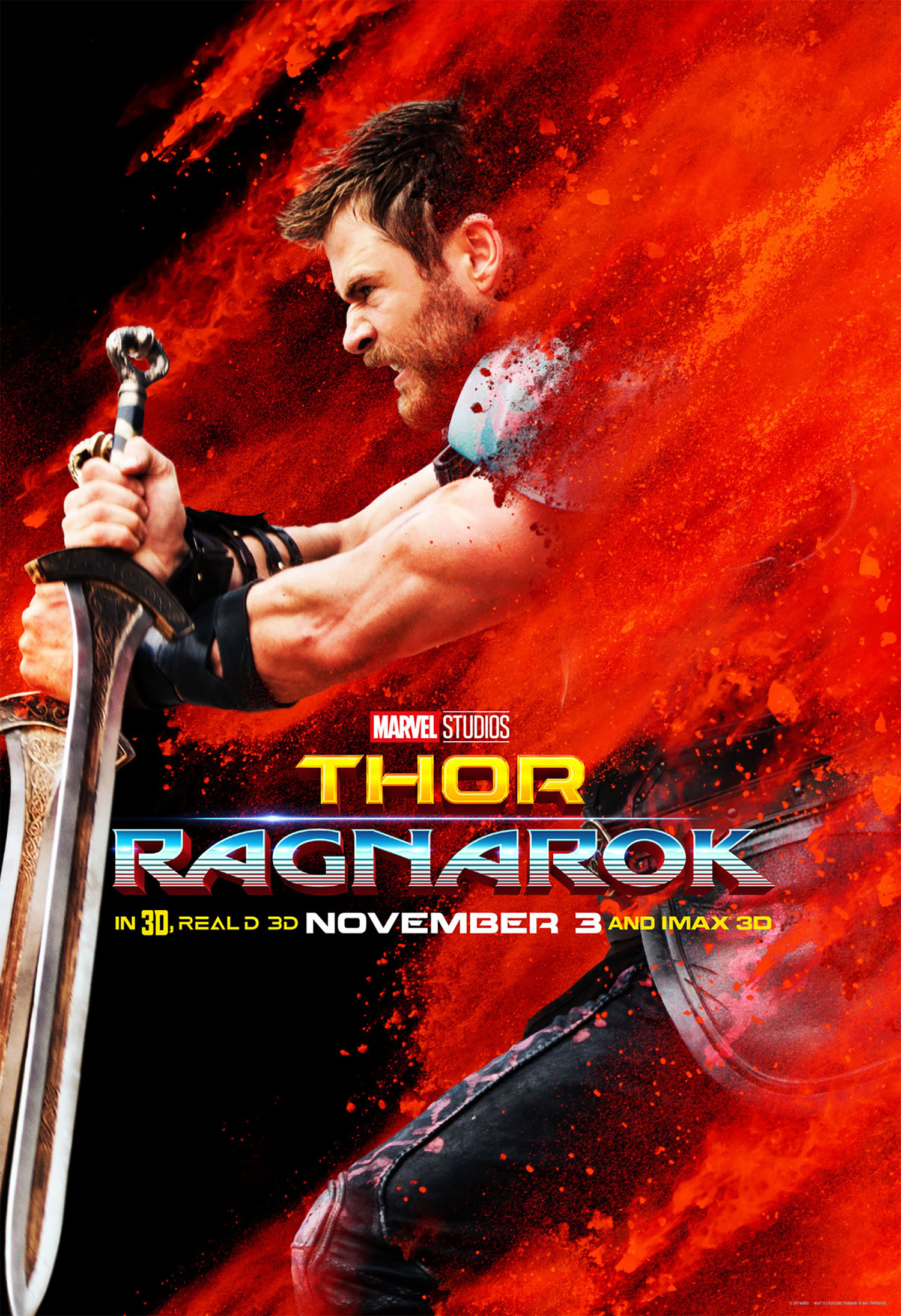 thorragnarok-thor-large