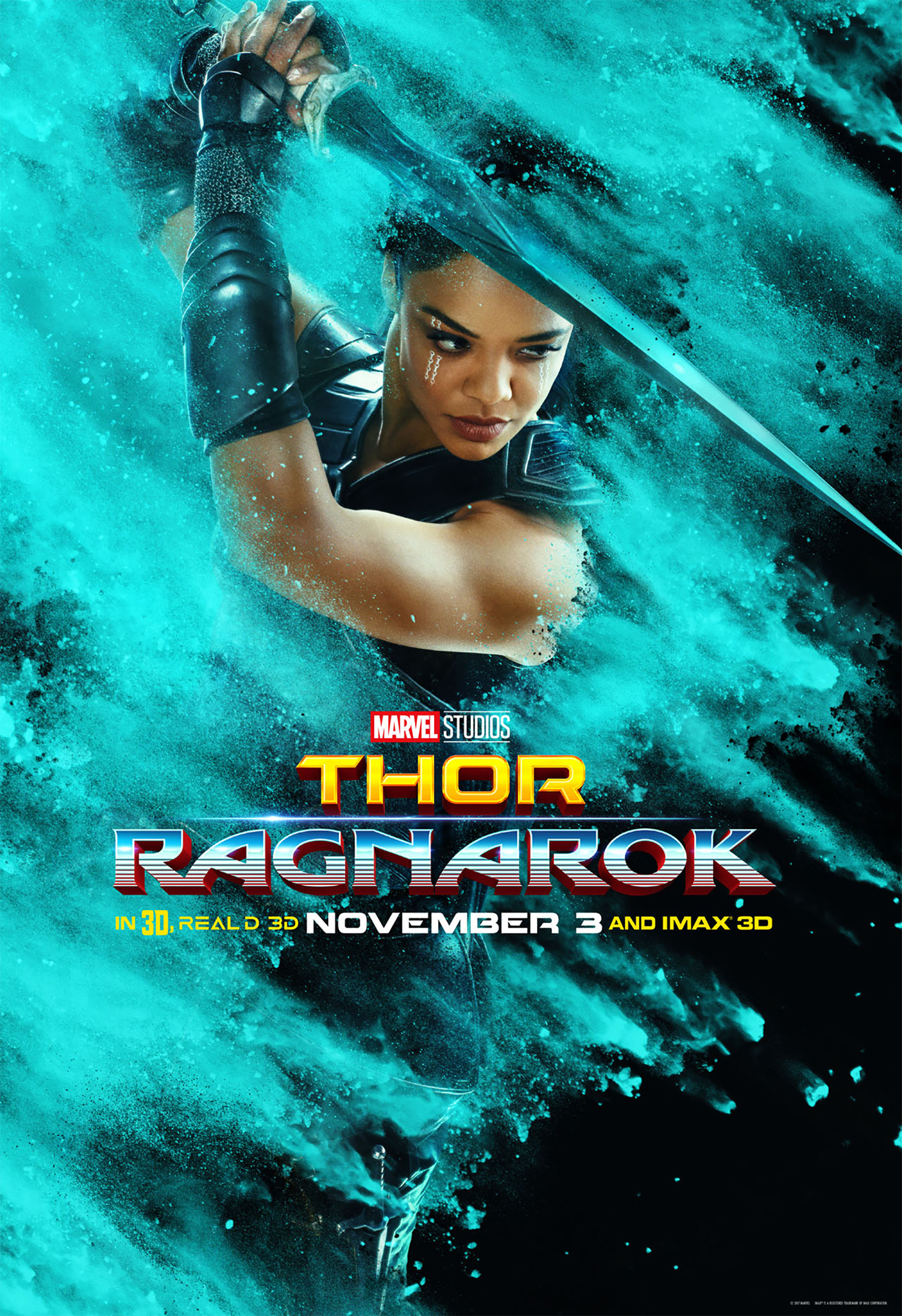 thorragnarok-valk-large (1)