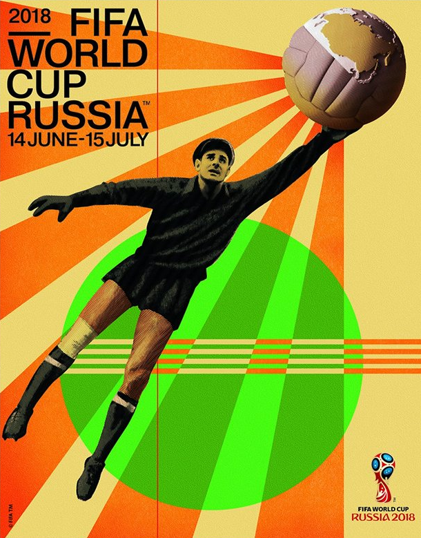 Moscow-WC-poster-CR (1)