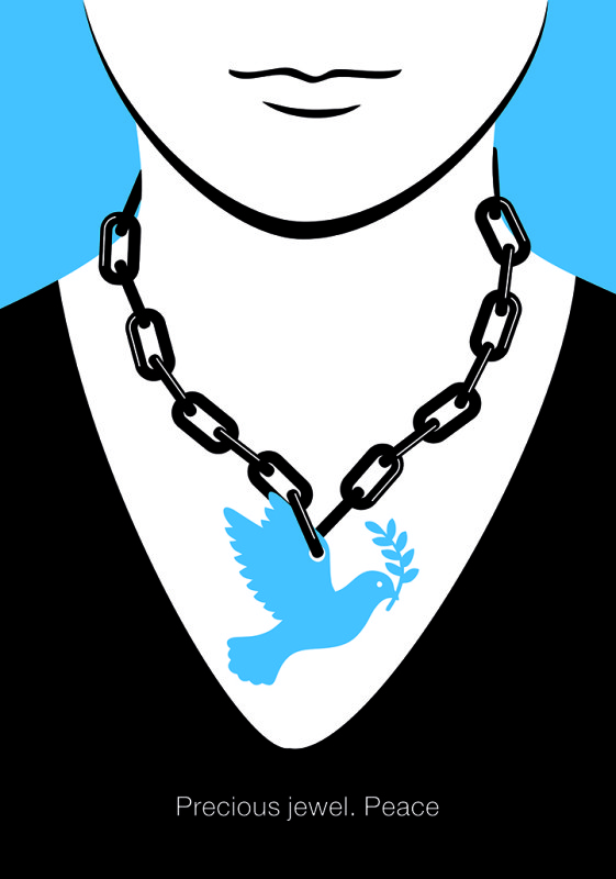speakup poster.cdr