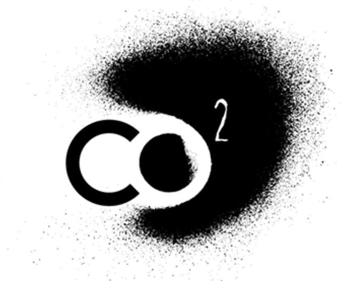 co2 poster PP