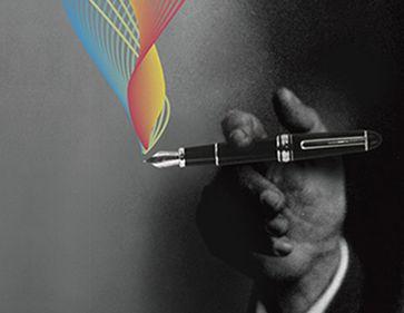 freud_smoking