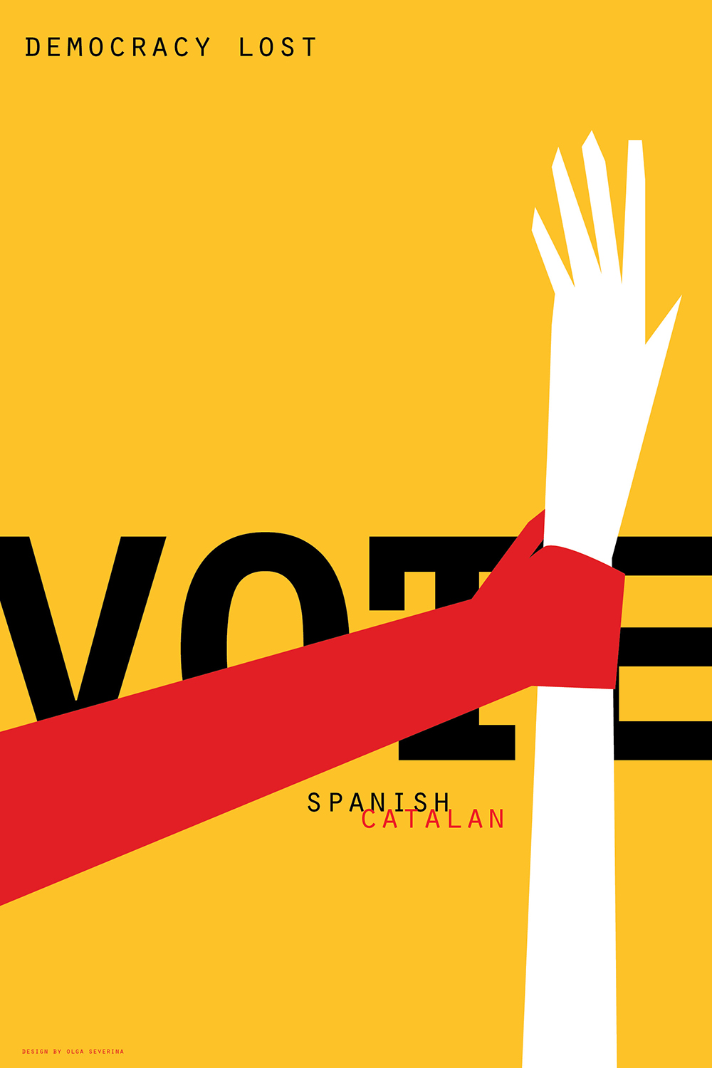 olga_severina_democracy_lost_spain_catalan_vote