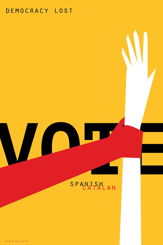 olga_severina_democracy_lost_spain_catalan_vote