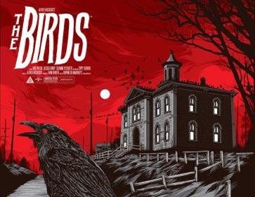 The Birds PP