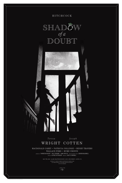 shadow-of-a-doubt-alan-hynes
